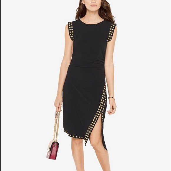 Michael Kors Dresses & Skirts - Little Black Dress